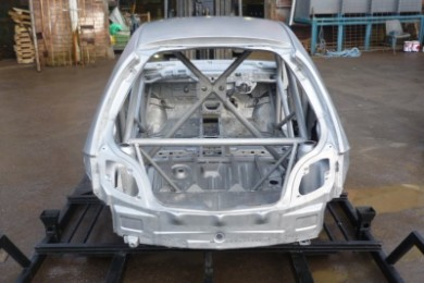 The Unique Spl Process Is The Best Way To Ensure Your Car Receives A Top Quality Finish Call Us Today On   To Get Your Car Booked In For Acid
